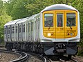 319012 Sevenoaks to London Blackfriars 2B75 (17263368478).jpg