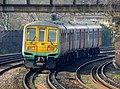 319215 Sevenoaks to Bedford (13178151504).jpg