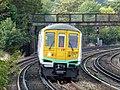 319218 Kentish Town to Sevenoaks 2E41 (15277318378).jpg