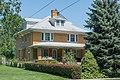 3328 Archwood - Archwood Avenue Historic District.jpg
