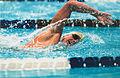 33 ACPS Atlanta 1996 Swimming Jeff Hardy.jpg