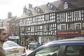 34-45 High Street, Bridgnorth, Shropshire.jpg