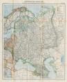 34-Europäisches Russland (1917).png