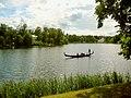3467. Pushkin. Great Pond.jpg