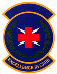 349 Aeromedical Evacuation Sq emblem.png