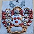 352-Wappen Bamberg Domplatz-2-Rueckseite.jpg