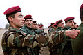 356740 New Regional Guard Brigade at the Camp Taji Training Center Dec. 12. 2010.jpg