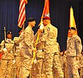 35th Signal Brigade changes command 130607-A-YU396-001.jpg