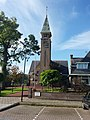 3645 Vinkeveen, Netherlands - panoramio (2).jpg