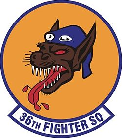 36th Fighter Squadron.jpg