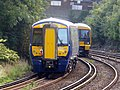 375309 Derby to Ramsgate EMUD 5Q58 (21350838102).jpg