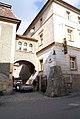 3759viki Bardo Śląskie. Foto Barbara Maliszewska.jpg
