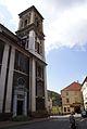 3799viki Bazylika w Bardzie Śląskim. Foto Barbara Maliszewska.jpg