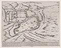 37th Plate, from Trattato delle Piante & Immagini de Sacri Edifizi di Terra Santa Met DP888565.jpg