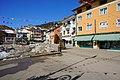 38064 Folgaria TN, Italy - panoramio (49).jpg