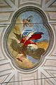 3830 - Milano - Palazzo Reale - Scalone - Foto Giovanni Dall'Orto 9-July-2007.jpg