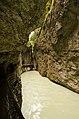 3860 Schattenhalb, Switzerland - panoramio (14).jpg