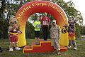38th Marine Corps Marathon 131027-M-LU710-284.jpg
