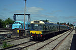 3 Car DMU & 45145 Toddington.jpg