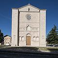 3 Complesso di S. Francesco al Prato DSC4817.jpg