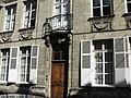 3 rue des foulons (porte et balcon).jpg