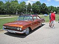 3rd Annual Elvis Presley Car Show Memphis TN 075.jpg