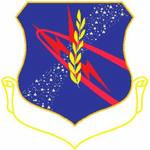 4000 Support Gp emblem.png