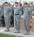 407th Army Field Support Brigade welcomes new leaders.jpg