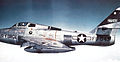 407th SFW F-84F Thunderstreak 52-7043.jpg