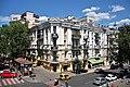 40 Volodymyrska Street, Kiev (1).jpg