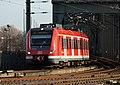 422 080-2 Köln Hauptbahnhof 2015-12-26-02.JPG