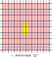 424 symmetry-pmmh.png
