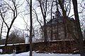 435vik Pałac w Bagieńcu. Foto Barbara Maliszewska.jpg