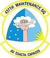 437 Maintenance Sq.jpg