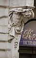 43 Franka Street, Lviv (06).jpg