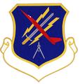 442 Combat Support Gp emblem.png