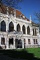 46-101-1244 Lviv DSC 0096.jpg