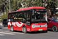 4640150 at Shagoulukoubei (20201017142325).jpg