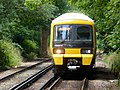 466014 Grove Park to Bromley North (19506790219).jpg
