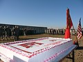 46th Engineer Combat Battalion (Heavy) Celebrates 91 Years of Service to Nation DVIDS135836.jpg
