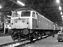 47069 at Longsight Diesel Traction Maintenance Depot.jpg