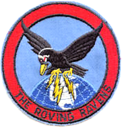 4713th Defense System Evaluation Squadron.png
