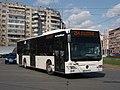 4782(2012.03.31)-254- Mercedes-Benz O530 OM926 Citaro (Euro 4) (41200833775).jpg