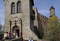 4782 Zagórze Śląskie - zamek Grodno. Foto Barbara Maliszewska.JPG