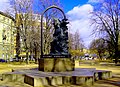 4889. St. Petersburg. Nizami Monument.jpg