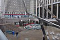 49th St 6th Av td 13 - 1221 Avenue of the Americas.jpg
