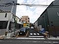 4 Chome Koyasumachi, Hachiōji-shi, Tōkyō-to 192-0904, Japan - panoramio (66).jpg