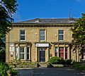 4 Claremont, Bradford (Human Relief Foundation) (14213834828).jpg