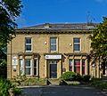 4 Claremont, Bradford (Human Relief Foundation) (14213834828).jpg