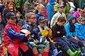 5.8.16 Mirotice Puppet Festival 173 (28507997300).jpg